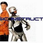 Качайте все альбомы | Music Instructor | 1995-2002