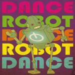 On-line обучающее видео по роботу (robot, botting) от Драконов