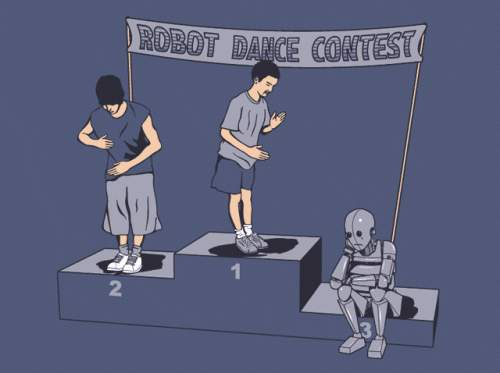 robot_dance2