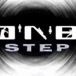 Качайте архивы музыки для танцевального стиля Днб степ (DnB step music)