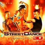 Качайте новый танцевальный фильм | Уличные танцы 3D / Street Dance 3D (DVDRip 2010)