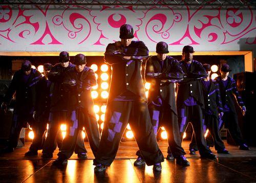 streetdance scr2