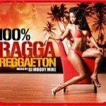 Качайте музыку для танца Регги и Реггитон (Reggae & Reggaeton)