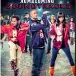 Качайте музыку (OST, soundtrack) из фильма | Братство танца 2: Возвращение домой | Stomp the Yard 2: Homecoming | 2010