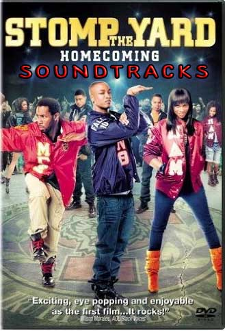 stomp-the-yard-homecoming-ost