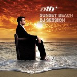 Lovedancer рекомендует: ATB — Sunset Beach DJ Session (2010)