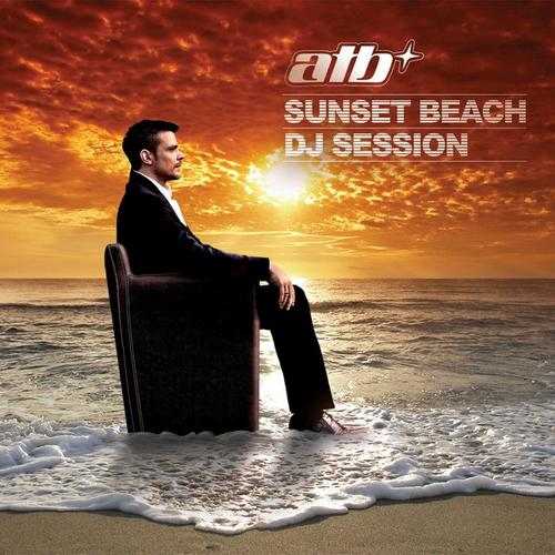 ATB - Sunset Beach DJ Session