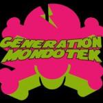 Качайте документальный фильм о тектонике | Generation Mondotek