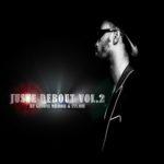 Качайте танцевальную музыку / Juste Debout Vol.2 / OST / 2010