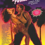 Качайте танцевальный фильм / Ламбада — Запретный танец / Lambada — The Forbidden Dance / 1990