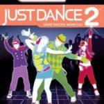 Качайте танцевальную игру для Nintendo Wii | Just Dance 2 (2010)
