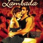 Качайте танцевальный фильм / Ламбада / Lambada / 1990 / DVDRip