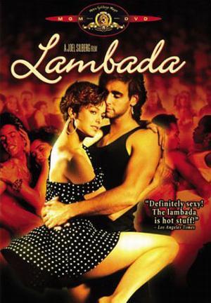 lambada cinema