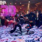 Качайте танцевальный фильм | Шаг вперед 3D / Step Up 3D / 2010 / SATRip