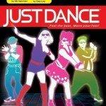Качайте танцевальную игру для Nintendo Wii   Just Dance (2009)