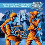 Качайте музыку (soundtrack, ost) | International Battle Of The Year (BOTY) | 2010