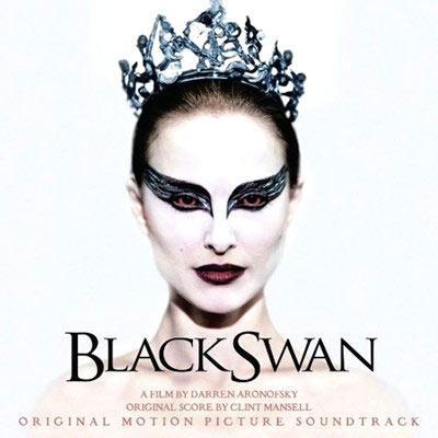 Black Swan ost 2010