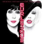 Качайте музыку из фильма (ost, soundtrack) — Бурлеск (Burlesque) 2010