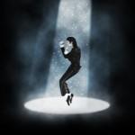 Обучающие танцы онлайн видео по движениям Майкла Джексона | MJ Style tutorial | часть 1