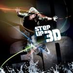 Качайте танцевальный фильм   Шаг вперед 3   Step Up 3   2010   DVDRip (HDRip)