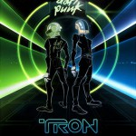 Качайте музыку из фильма Трон: Наследие | TRON: Legacy ost | От Daft Punk