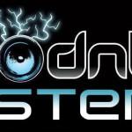 История танцевального стиля Drum`n`Bass Step