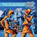 Качайте музыку (soundtrack, ost)   International Battle Of The Year (BOTY)   2010