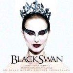 Качайте музыку из фильма (ost, soundtrack) | Чёрный лебедь (Black swan) |  2010