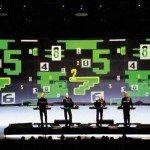 Качайте культовую электронную музыку / Kraftwerk / Дискография / 1970-2009