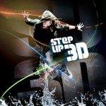 Качайте танцевальный фильм | Шаг вперед 3 | Step Up 3 | 2010 | DVDRip (HDRip)