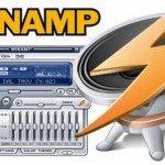 Качайте mp3 плеер с функцией определения треков | Winamp Pro 5.57 (рус)