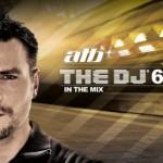 Качайте новый альбом | ATB — The DJ 6 In The Mix (2010)