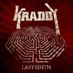 Качайте новый альбом | Kraddy — Labyrinth (2010)