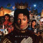 Качайте новый альбом | Michael Jackson — Michael (2010)