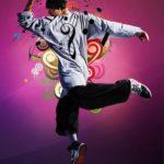 Качайте архивы музыки для танцевального стиля Нью Стайл | Download music for New Style | часть 2