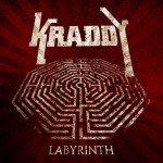 Качайте новый альбом   Kraddy — Labyrinth (2010)