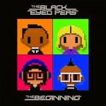 Качайте новый альбом | Black Eyed Peas — The Beginning (2010)