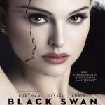 Качайте новый танцевальный фильм | Черный лебедь (Black Swan) | 2010