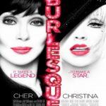 Качайте новый танцевальный фильм | Бурлеск (Burlesque) | 2010
