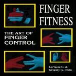 Cмотрите и качайте обучающие видео (tutorial) для Digits | Finger fitness
