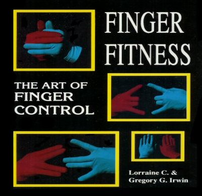 finger_fitness_digits
