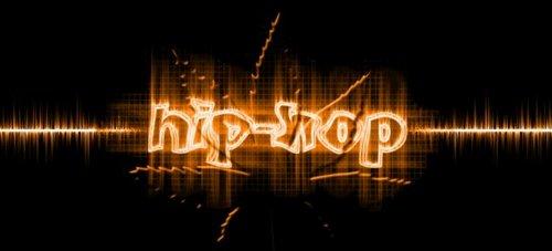 hip-hop base