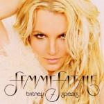 Качайте новый альбом | Britney Spears — Femme Fatale (2011)