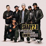 Новый альбом | Eminem — Shady 2.0 | 2011