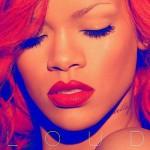 Качайте новый альбом | Rihanna — Loud (2010)