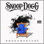 Новый альбом | Snoop Dogg — Doggumentary (2011)