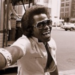 Смотрите документальный фильм о фанке | The suns of James Brown