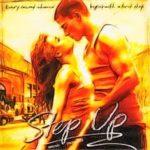 Качайте музыку (ost, soundtrack) из фильма | Step Up / Шаг вперед | 2006