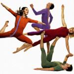 Как правильно стать Танцором? | часть 1-я | «Желание»