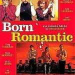 Качайте танцевальный фильм | Прирожденный романтик | Born Romantic | 2000